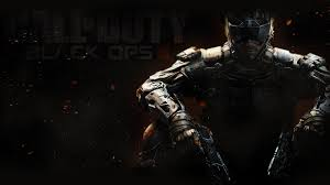 download wallpaper 1920x1080 call duty ops 3 weapons