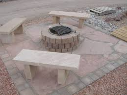 Fire Pit Kits For Sale by Post Taged With Balsam Hills Trees U2014