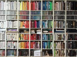 good books to do a book report on 15 new must read business books for achieving success