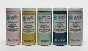 martha stewart crafts mad about diy make home decor colorful