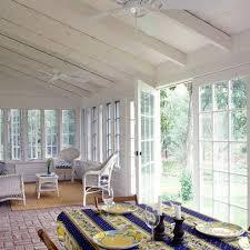 concept ideas for sun porch designs ebizby design