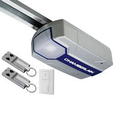 guardian garage door opener garage door hardware amazon co uk