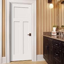 mobile home interior doors for sale craftsman interior doors pilotproject org