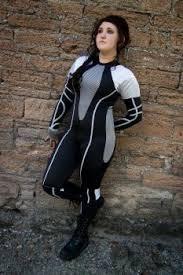 Mockingjay Halloween Costume Buy