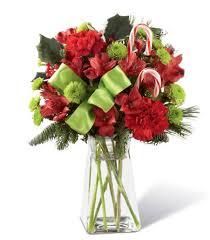 christmas flowers christmas flowers florist one