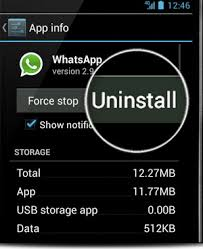 transfer whatsapp messages from iphone to android how can i transfer whatsapp messages from android to iphone
