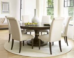 round dining room tables for 6 dinning round dining room tables dining tables for sale white