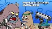 How Tough Are You Meme - how tough are you meme youtube