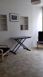 chambre a louer rouen location appartement 2 pièces rouen 450 appartement à louer 76100