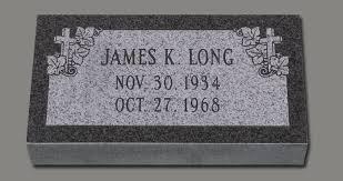 headstone designs headstones headstone designs crafters inc minot nd