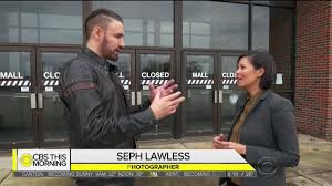 seph lawless seph lawless twitter
