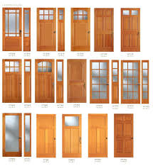 Cheap Exterior Door Cheap Wood Front Doors Buy Wood Exterior Doors Hfer
