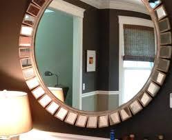 large dining room mirrors dining room mirror ideas uk u2013 vinofestdc com