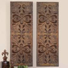 Decorative Wall Art by Decorative Wall Panel Art Decorative Wood Panels Wall Decor