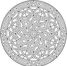 geometric coloring pages adults u2014 allmadecine weddings the