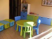 arredo ludoteca ludoteca arredamento mobili e accessori per la casa kijiji