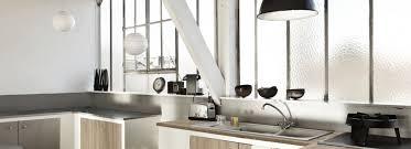 installer sa cuisine installer une verrière dans sa cuisine foire de