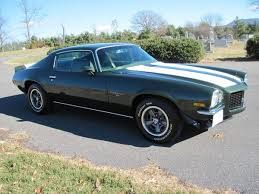 1972 chevy camaro for sale 164 best cars images on cars for sale