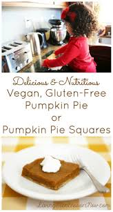 gluten free desserts for thanksgiving 162 best healthy eating images on pinterest healthy eating
