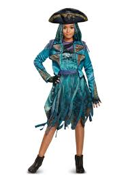 All Monster High Halloween Costumes Girls Halloween Costumes Halloweencostumes Com