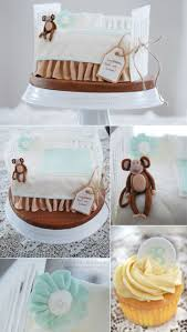44 best baby shower cakes images on pinterest baby shower cakes