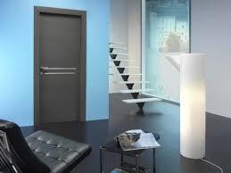 Interior Door Modern Modern Interior Doors From Toscocornici Design Digsdigs