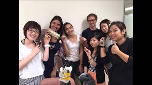 lexis college perth milner international college of english perth destino l2w youtube