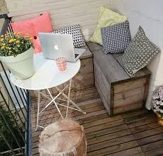 seitensichtschutz fã r balkon 9 best liefs suus balcony ideas images on balcony