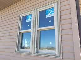 jeld wen premium replacement windows u2013 ney ohio jeremykrill com