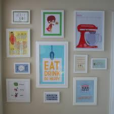 kitchen artwork ideas monday marvelous 71 kitchens kitchen wall and