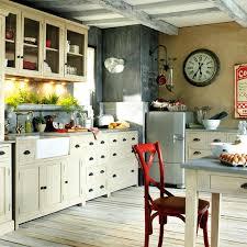 cuisine dans petit espace amenager sa cuisine racamacnager une dans petit espace lolabanet com