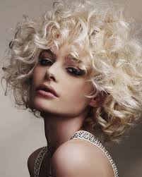 curly haircuts for women over o hawn facebook