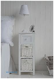 storage benches and nightstands lovely tall thin nightstand tall
