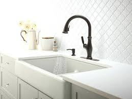 best faucet kitchen farmhouse kitchen faucet subscribed me