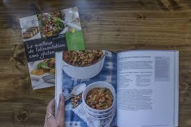 meilleur livre cuisine vegetarienne lucile fait de la cuisine ayurvédique mathilde fait du