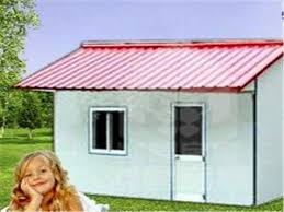 prefab bungalow homes bungalow modular home manufacturers small