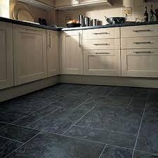 Vinyl Kitchen Flooring Gorgeous Slate Vinyl Flooring Kitchen 121 Best Images About Budget