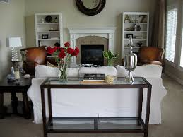 console table decor ideas make a stylish statement with console table decor