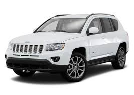 white jeep cherokee 2017 turnersville jeep chrysler dodge ram new dodge jeep chrysler
