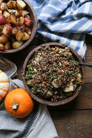 gluten free thanksgiving stuffing recipes the 315 best images about thanksgiving recipes u0026 food on