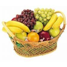 fruits delivery fruit basket delivery to philippines fruit basket send to philippines