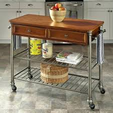 orleans kitchen island orleans kitchen island with marble top home styles kitchen island