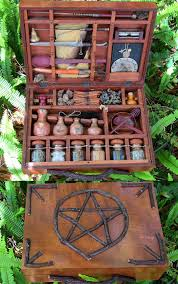 671 best practical magic images on pinterest magick witchcraft