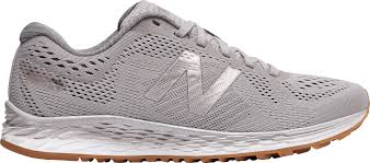 women u0027s athletic shoes u0027s sporting goods