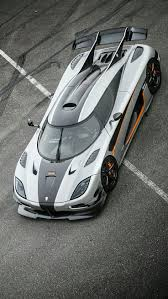 trevita koenigsegg 637 best koenigsegg made in sweden images on pinterest