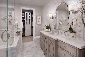 Bathroom Design Orange County Deirdre Eagles Interior Design
