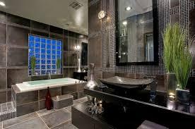 bathroom color designs 17 modern luxury bathroom designs black gray color schemes