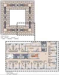 childcare floor plan floor plans flinders university
