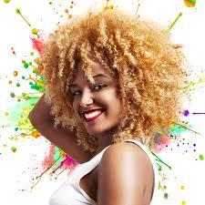 lighten you dyed black hair naturally best hair dye for natural hair essence com