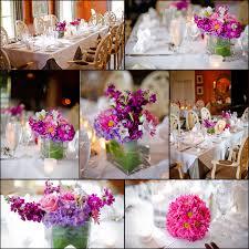 small wedding ideas beautiful small wedding ideas our wedding ideas